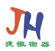上海捷徽电子科技有限公司