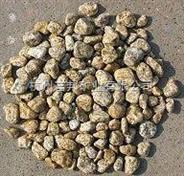 供應浙江杭州麥飯石、寧波麥飯石、溫州麥飯石、紹興麥飯石