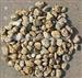 供��浙江杭州���石、��波���石、�刂蓰��石、�B�d���石