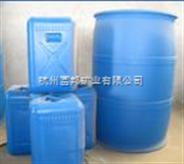 供應浙江杭州水玻璃、寧波水玻璃、溫州水玻璃