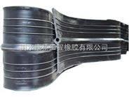 供应300x8中埋式橡胶止水带