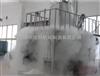 PPT、PET、TPU、ABS低温粉碎机 树脂、聚乙烯醇冷冻式粉碎机