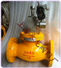 ZCRD液化氣切斷閥、燃氣緊急切斷閥